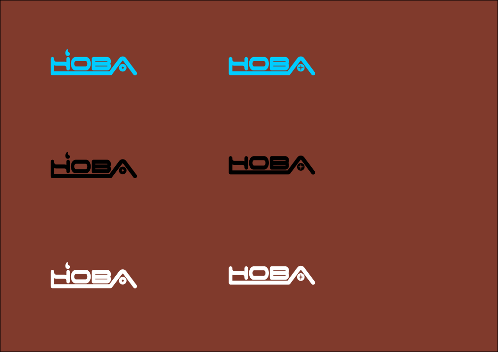 рестайлинг логотипа фото f_2375964f09d9330d.png