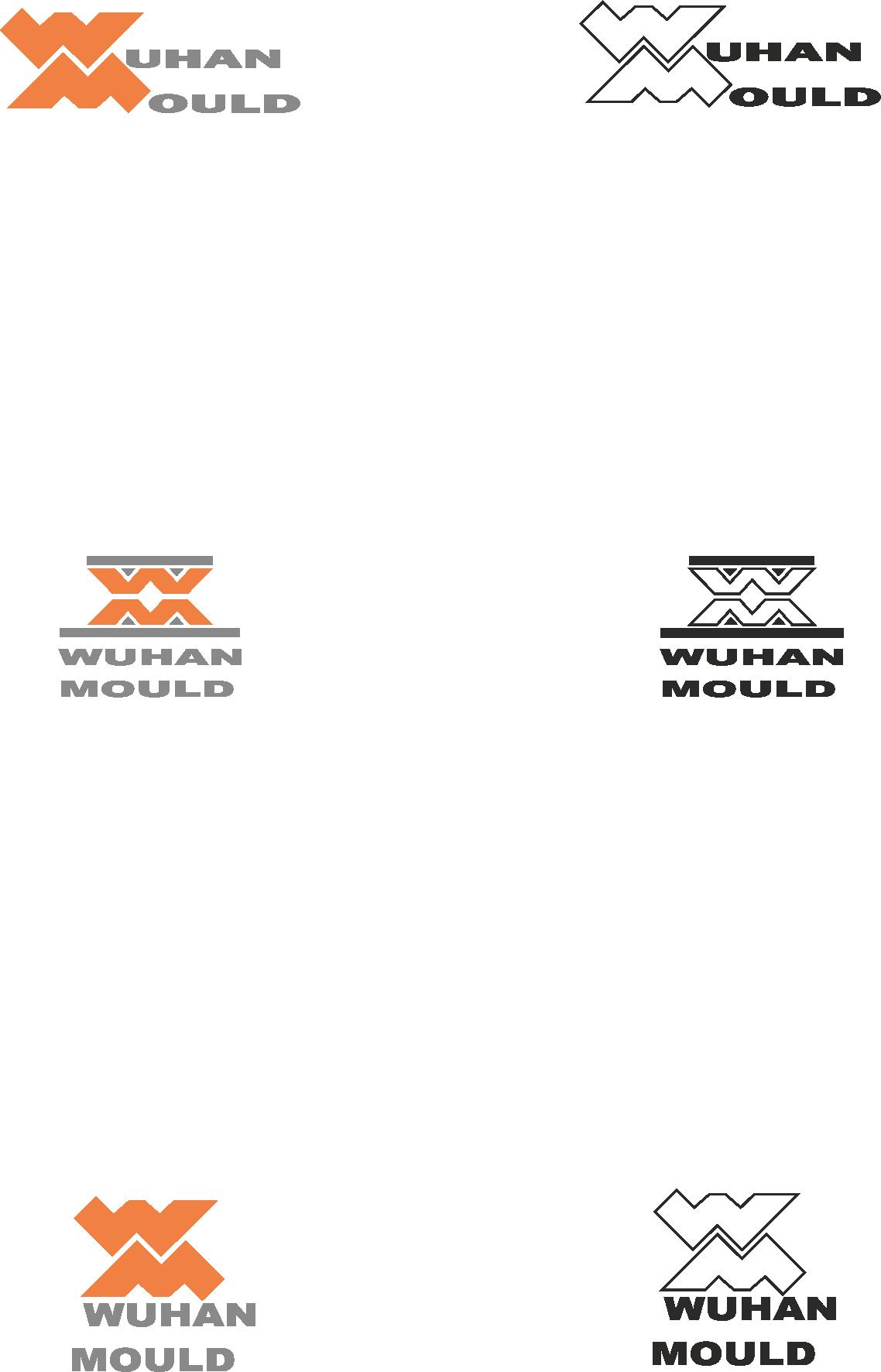 Создать логотип для фабрики пресс-форм фото f_8115997d2589bed0.png