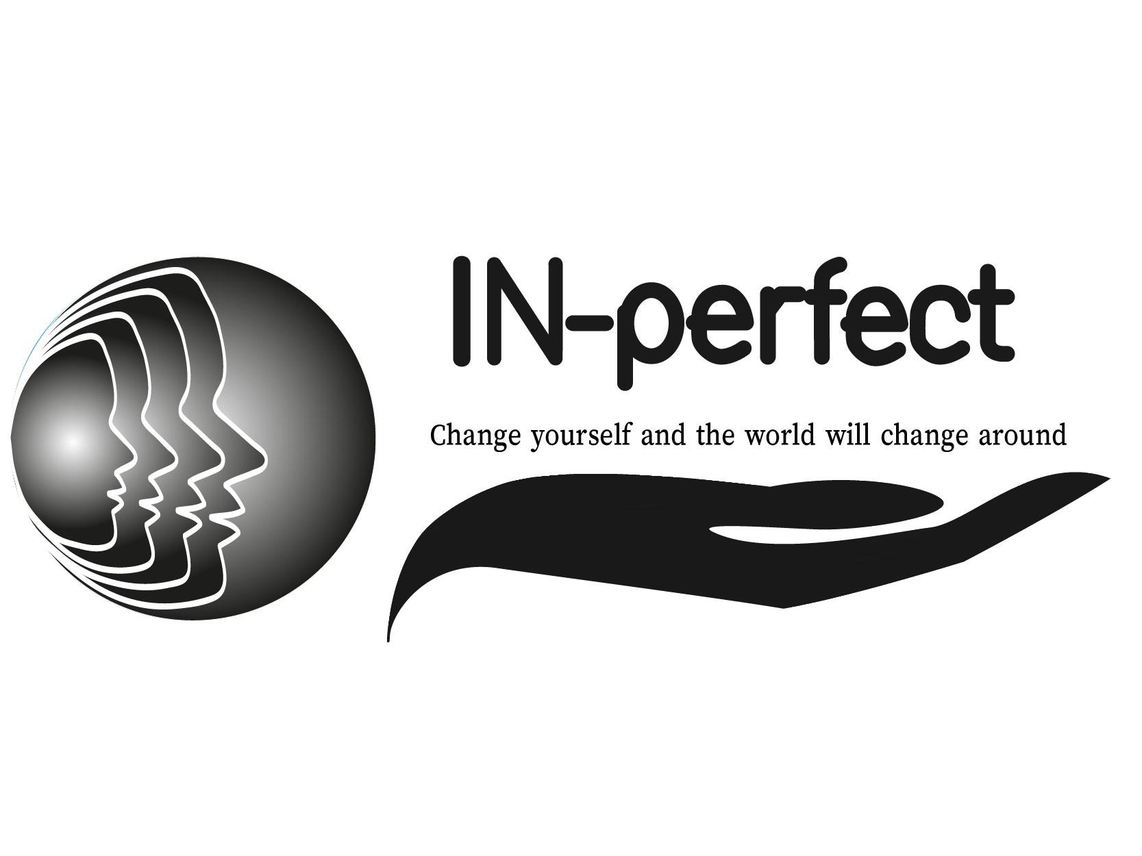 Необходимо доработать логотип In-perfect фото f_1155f257c45685b6.jpg