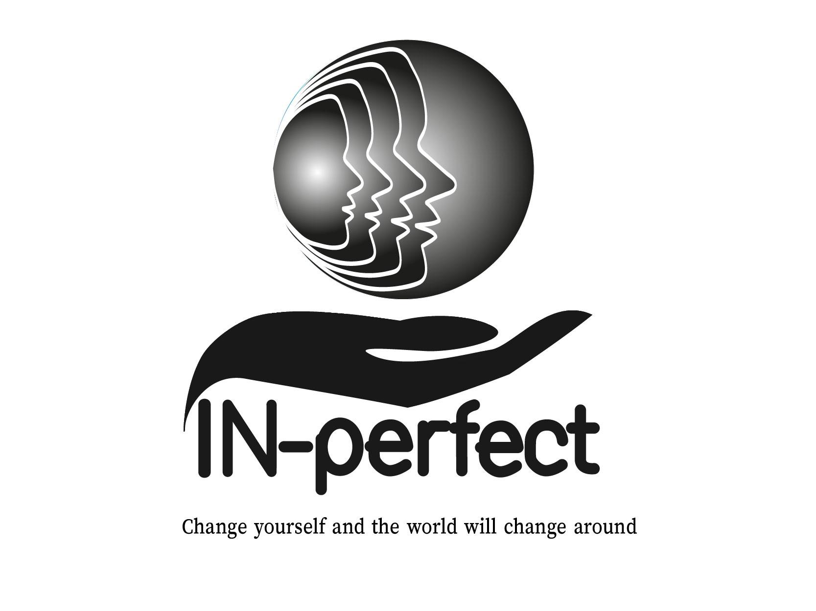 Необходимо доработать логотип In-perfect фото f_1535f257c357a61e.jpg