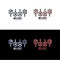 Логотип студии звукозаписи г.Чайковский