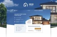 Строительство домов LP