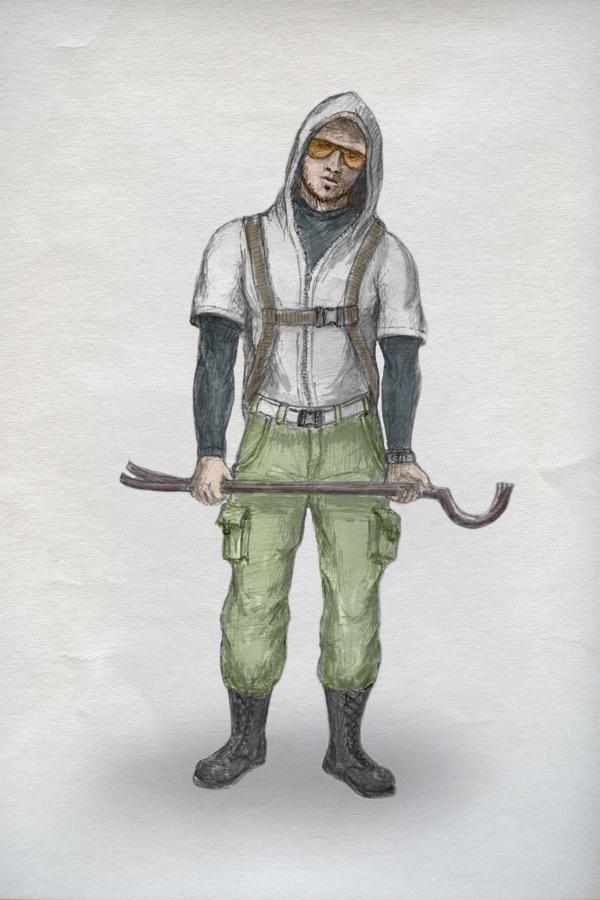 Персонаж для игры фото f_4e177d850ce73.jpg