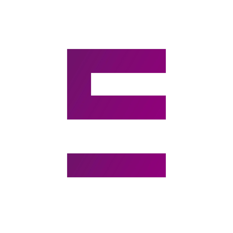 Нарисовать логотип для группы компаний  фото f_2955cdbba4b6b60d.jpg