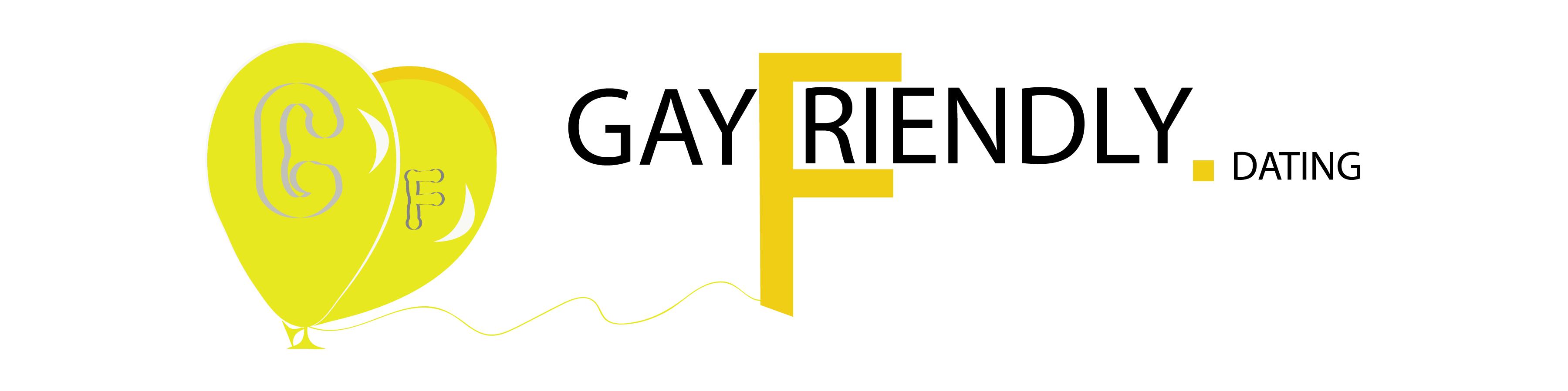 Разработать логотип для англоязычн. сайта знакомств для геев фото f_3415b4489e1d8a91.jpg