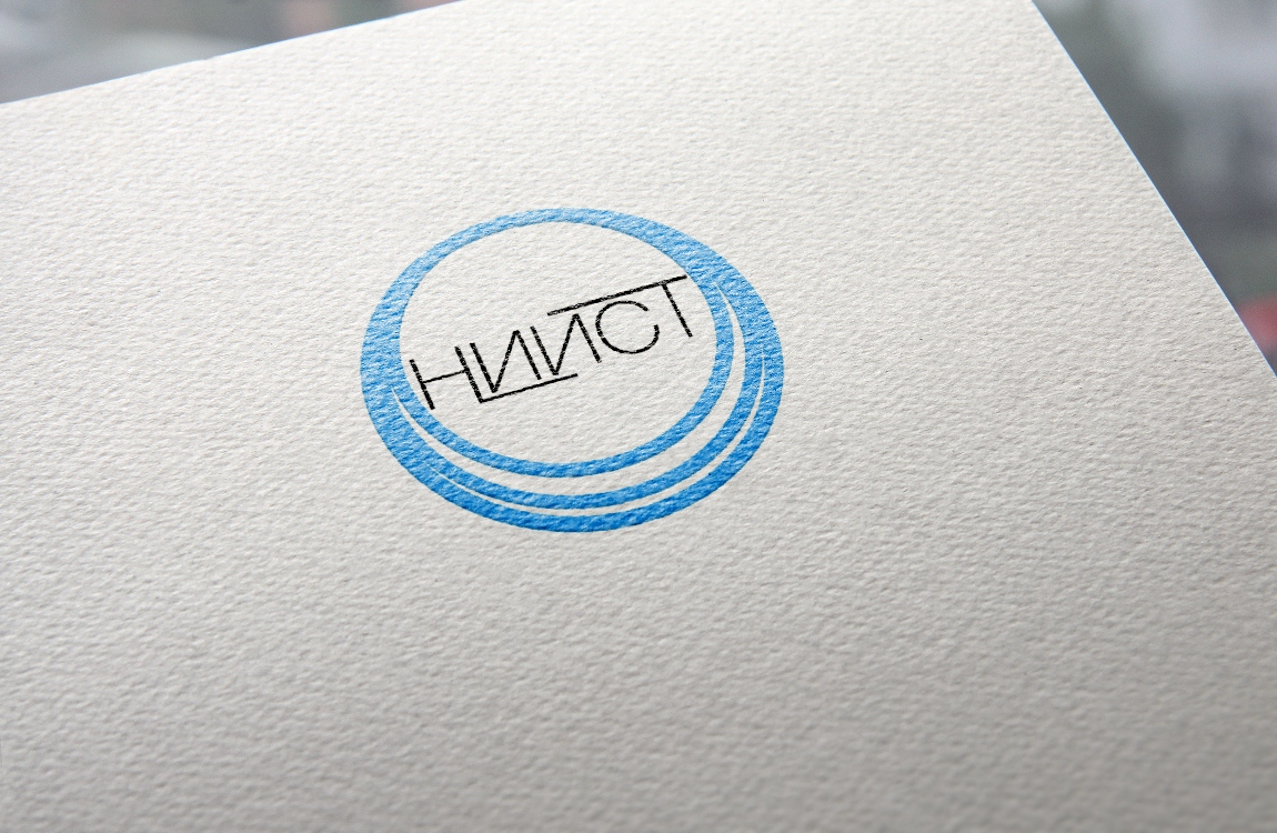 Разработка логотипа фото f_6435b9d25fcbd5d9.jpg