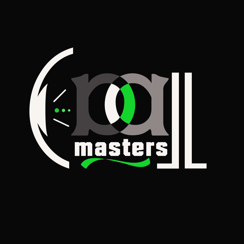 Логотип call-центра Callmasters  фото f_7875b6a0820308fb.jpg