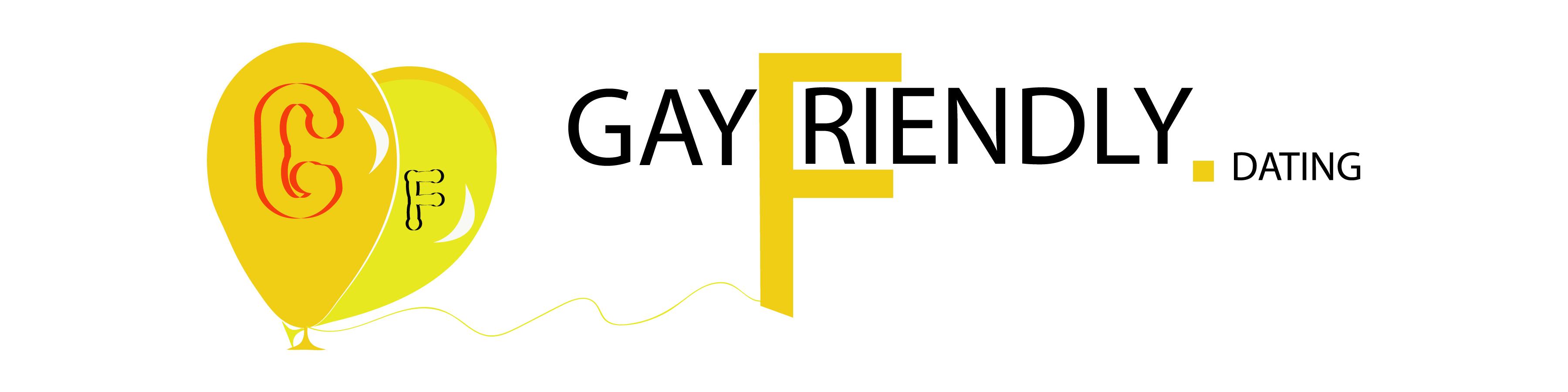 Разработать логотип для англоязычн. сайта знакомств для геев фото f_8015b448a4b1d531.jpg