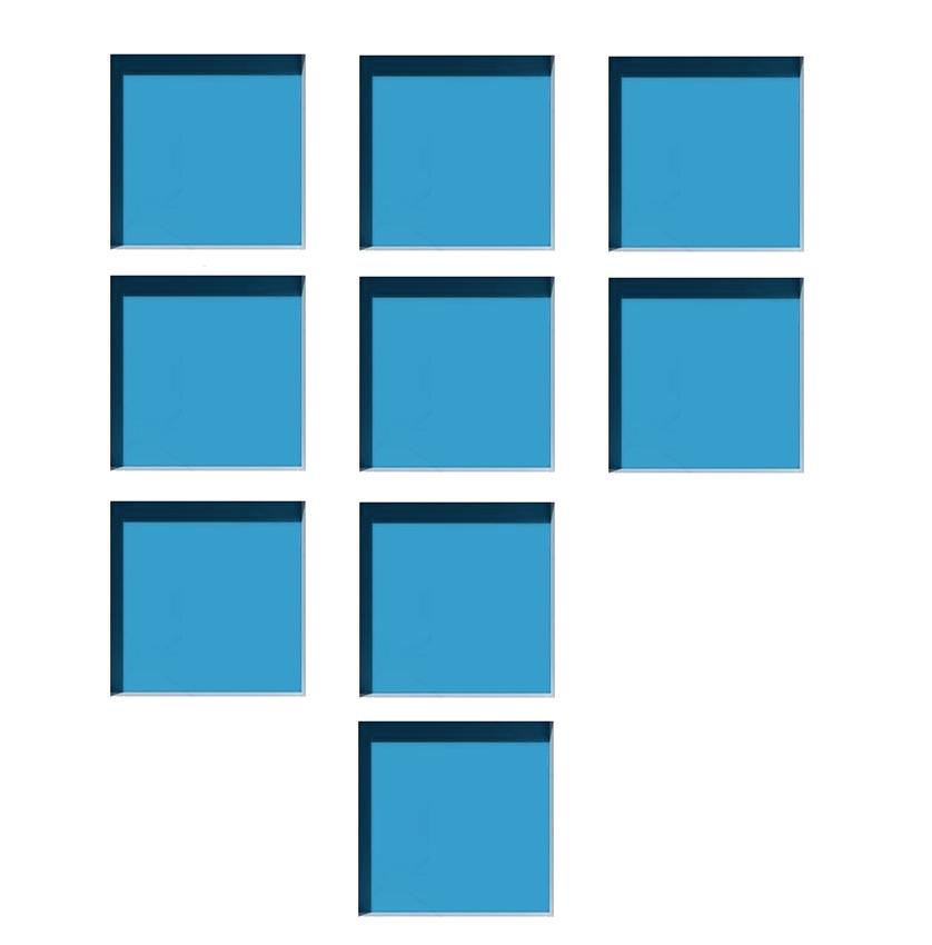 Логотип / иконка сервиса управления проектами / задачами фото f_2225976e43cbde90.png