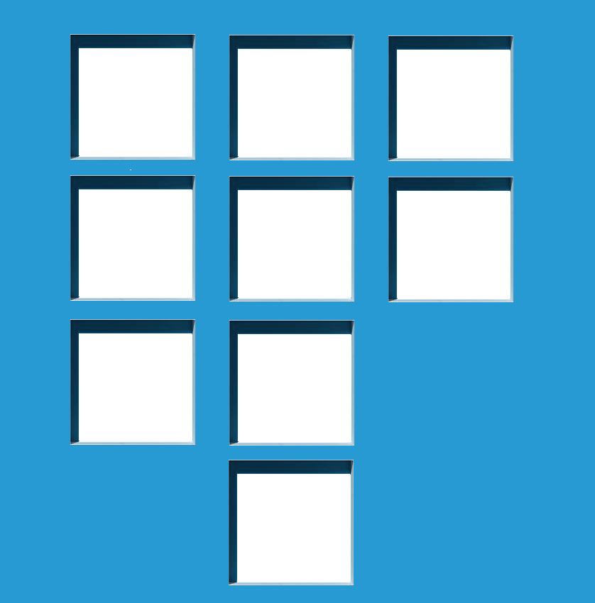 Логотип / иконка сервиса управления проектами / задачами фото f_2815976e431c5928.png