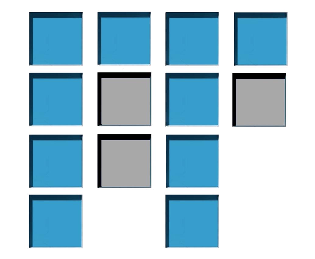 Логотип / иконка сервиса управления проектами / задачами фото f_4525976e41e6aee4.png