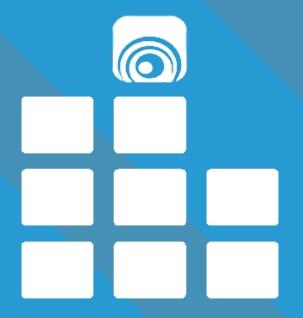 Логотип / иконка сервиса управления проектами / задачами фото f_5035975bb9a50cf7.jpg