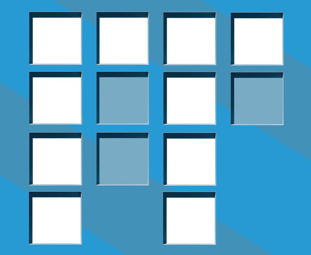 Логотип / иконка сервиса управления проектами / задачами фото f_5545976e404f2a3e.png