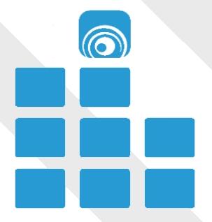 Логотип / иконка сервиса управления проектами / задачами фото f_7405975bb8f7c841.jpg