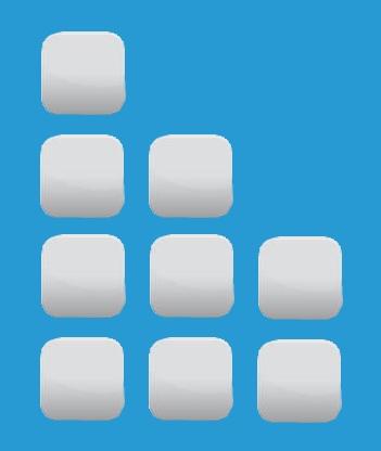 Логотип / иконка сервиса управления проектами / задачами фото f_8965976e8bb728bf.jpg