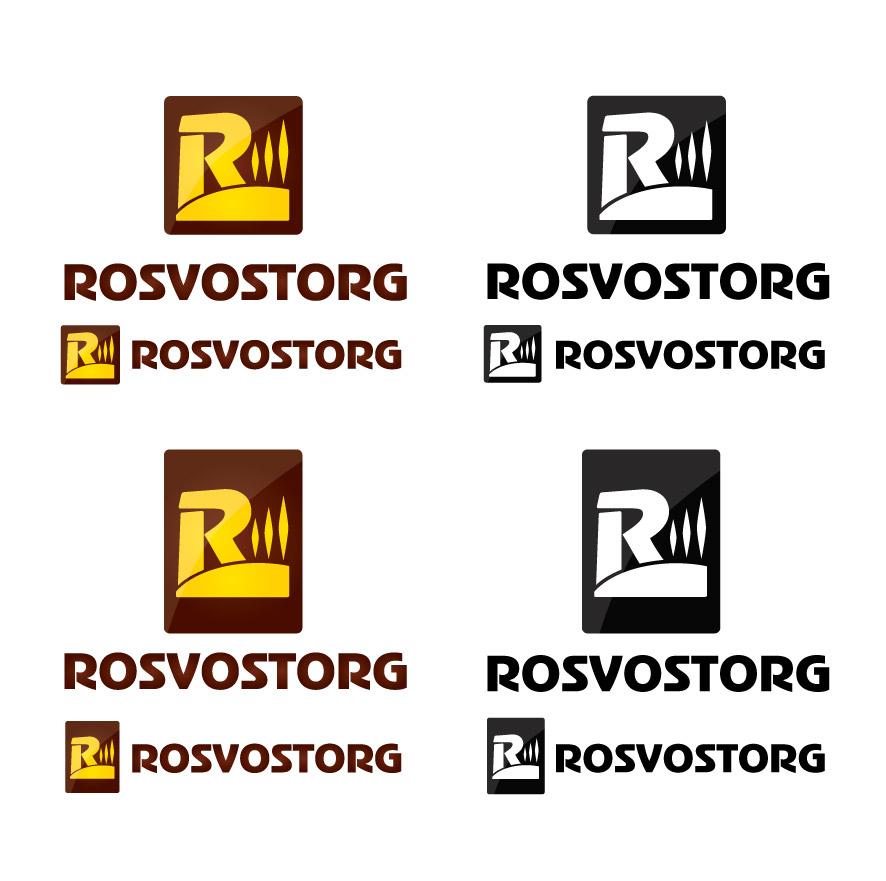 Логотип для компании Росвосторг. Интересные перспективы. фото f_4f85ca1686890.jpg