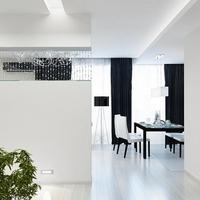 Интерьер 3-х комнатной квартиры в г.Реутов