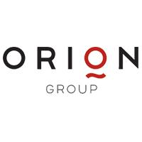 «Orion Group»  Япония