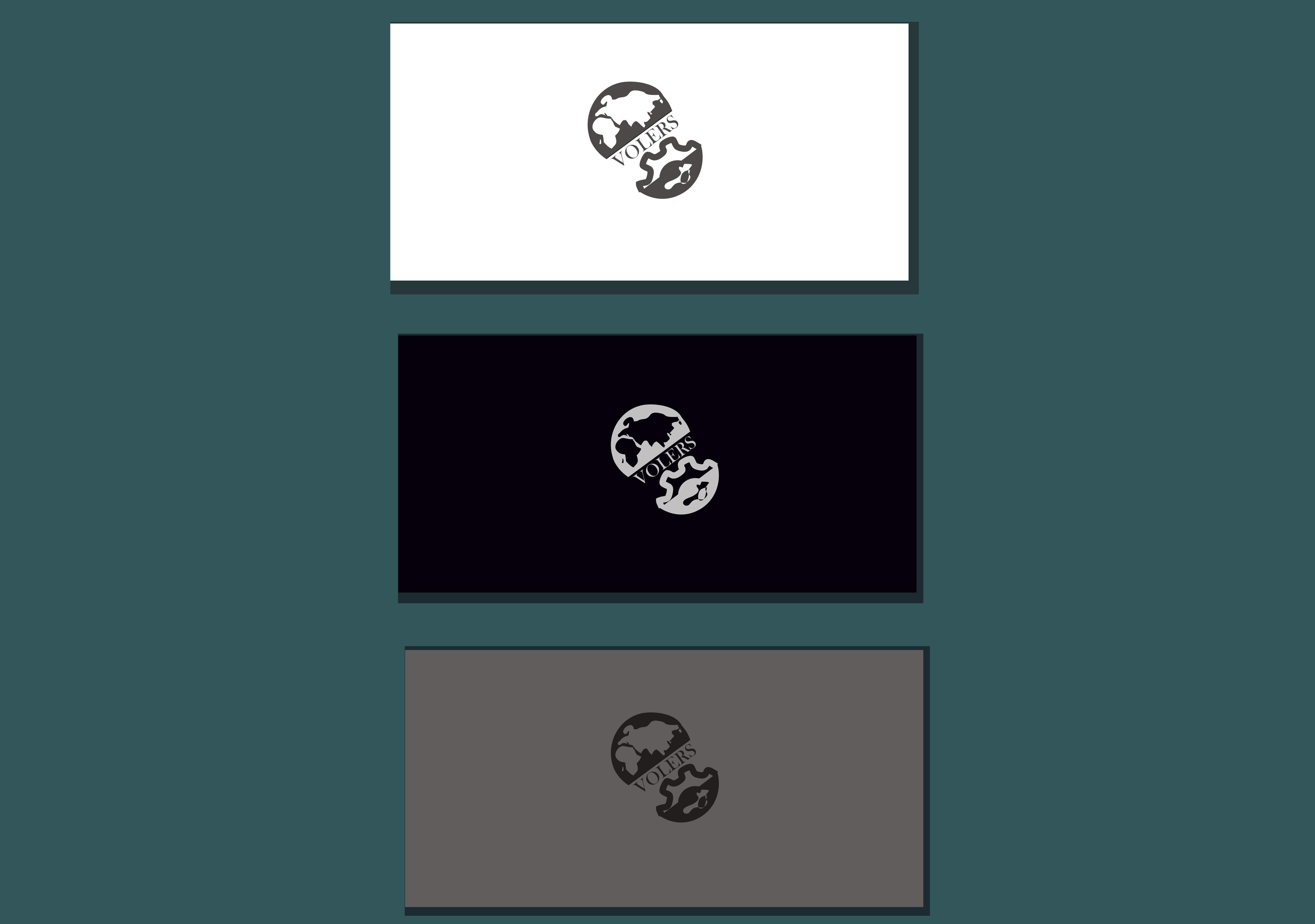 Обновить текущий логотип  фото f_5235d480ef2269d7.jpg