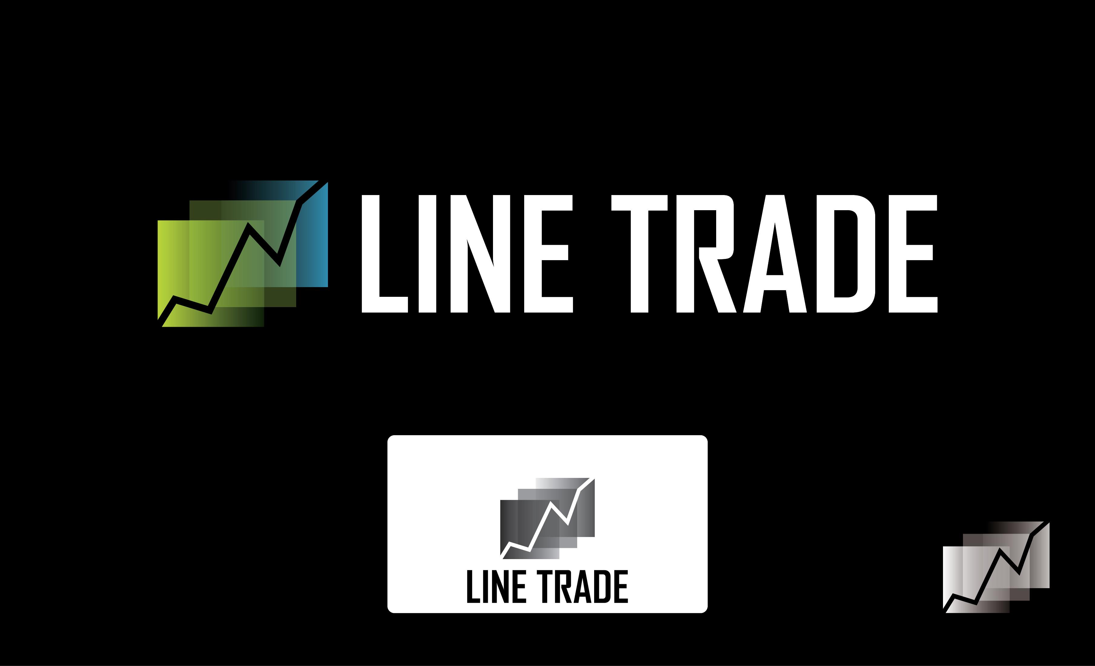 Разработка логотипа компании Line Trade фото f_13550fd5ae14ab1a.jpg