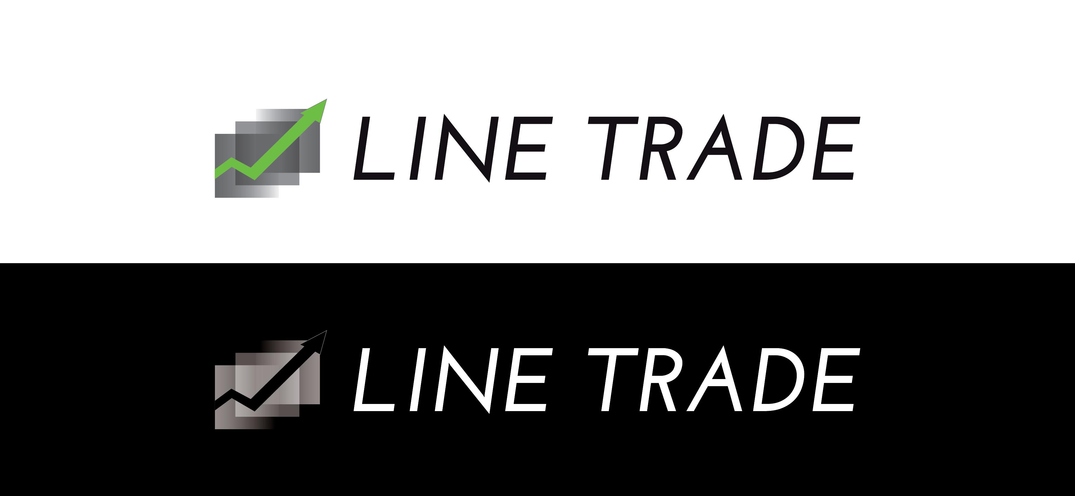 Разработка логотипа компании Line Trade фото f_21250fd5ad6ac94c.jpg
