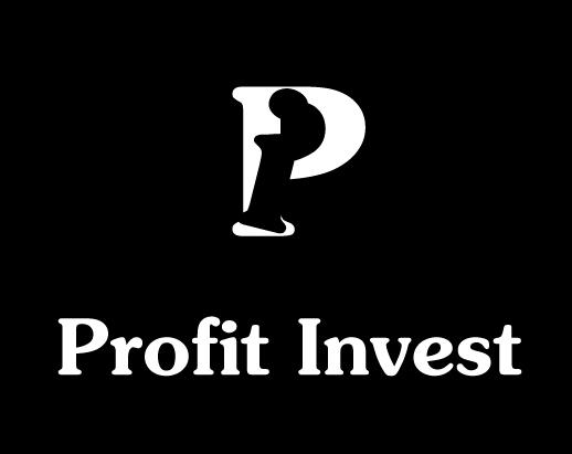 Разработка логотипа для брокерской компании фото f_4f186d1d57c5e.jpg