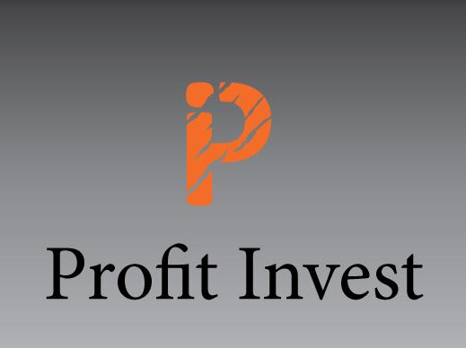 Разработка логотипа для брокерской компании фото f_4f186d2e4b27a.jpg