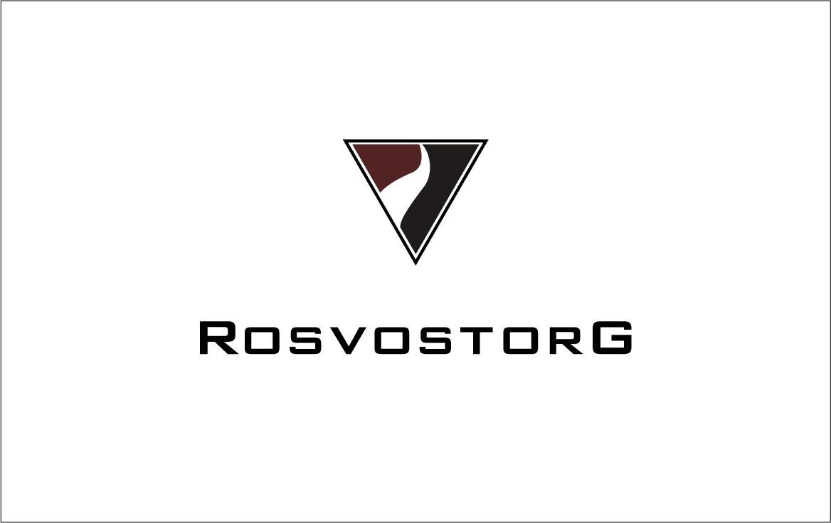 Логотип для компании Росвосторг. Интересные перспективы. фото f_4f84609652831.jpg