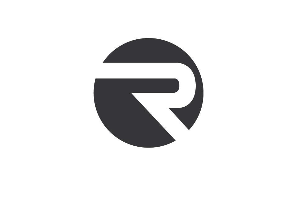 Логотип для компании Росвосторг. Интересные перспективы. фото f_4f8467a595645.jpg