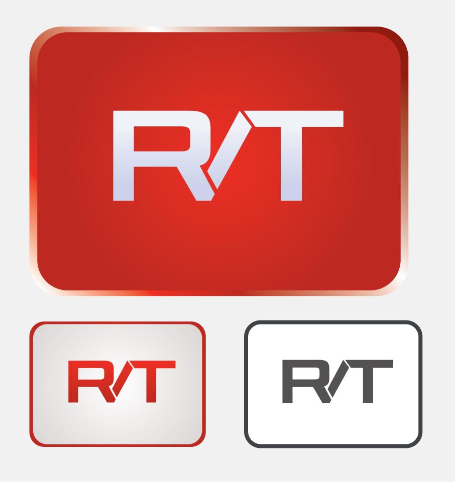 Логотип для компании Росвосторг. Интересные перспективы. фото f_4f87e7416b679.jpg