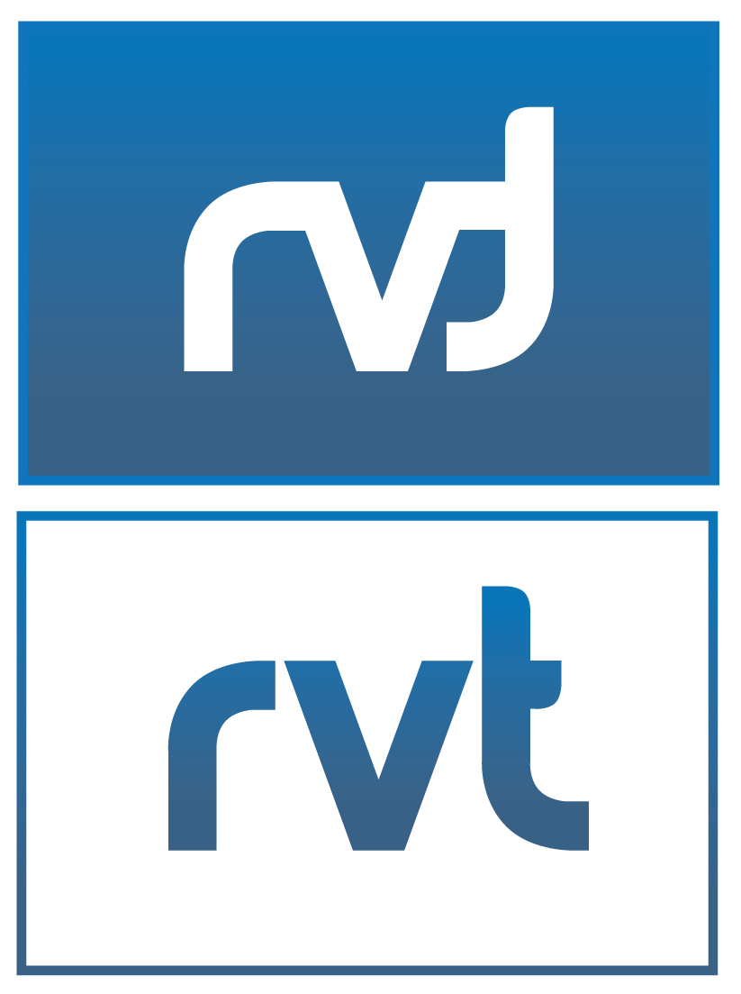 Логотип для компании Росвосторг. Интересные перспективы. фото f_4f87eee03b161.jpg