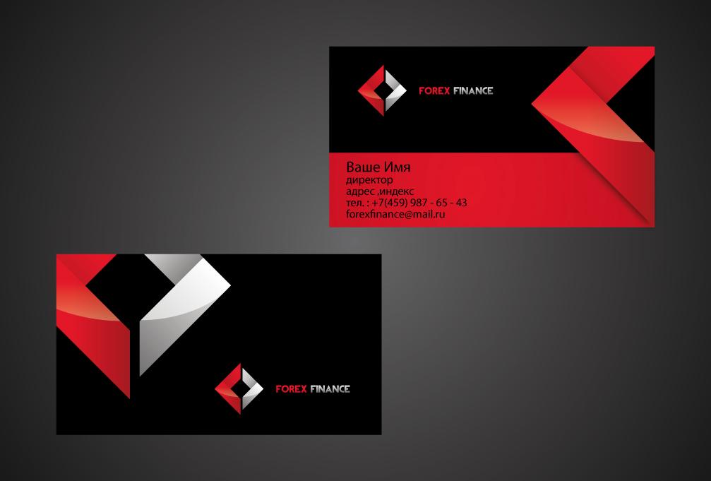 Разработка логотипа компании фото f_5019382169255.jpg