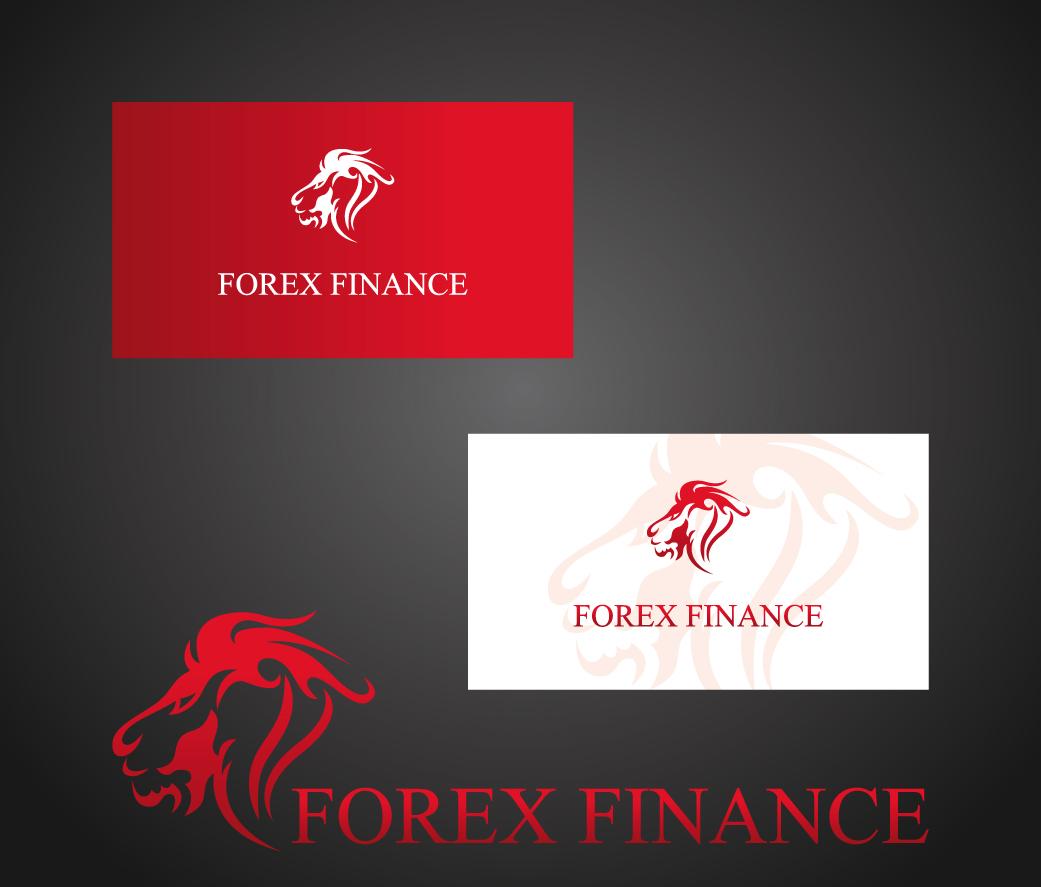 Разработка логотипа компании фото f_50210edaa026a.jpg