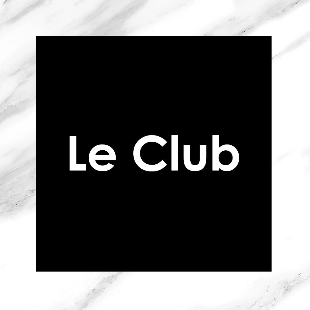 Разработка логотипа фото f_3215b3e8d73e574d.jpg