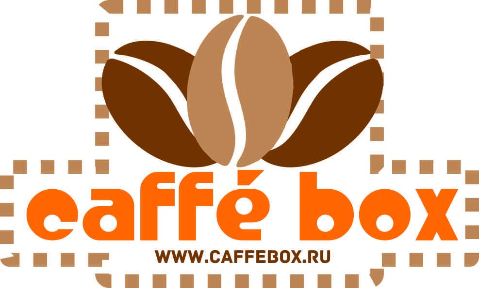 Требуется очень срочно разработать логотип кофейни! фото f_2075a0a88f1b3e09.jpg