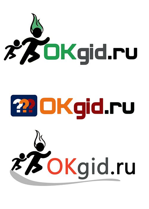 Логотип для сайта OKgid.ru фото f_09257c3bd8194f6b.png