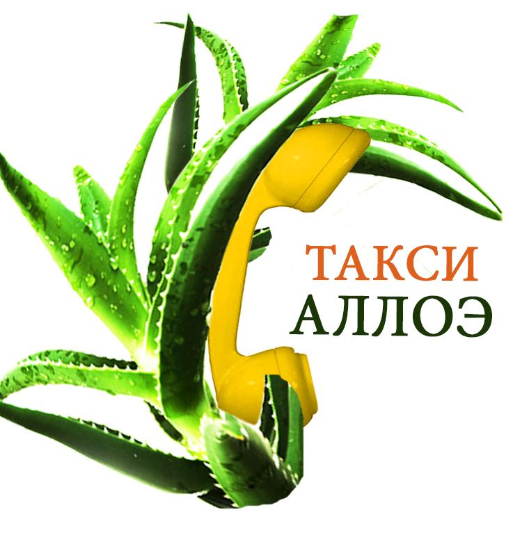 придумать логотип для такси фото f_180539c313fc30c3.png