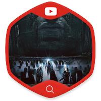 300 000 просмотров на YouTube