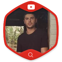 50 000 просмотров на YouTube