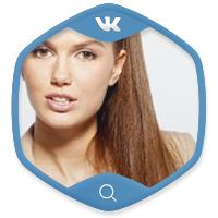 Продвижение группы вконтакте - Good Hair