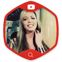 100 000 просмотров на YouTube