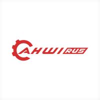 Ahwi-Rus