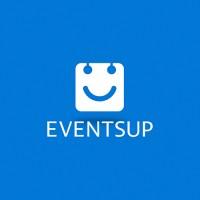 Eventsup