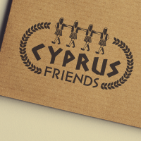 Cyprus Friends