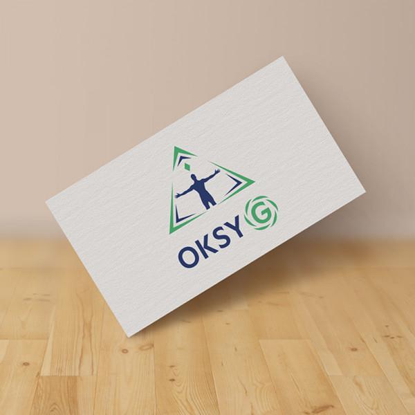 Oksy-G