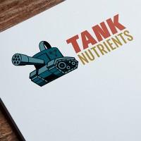 Удобрения Tank Nutrients