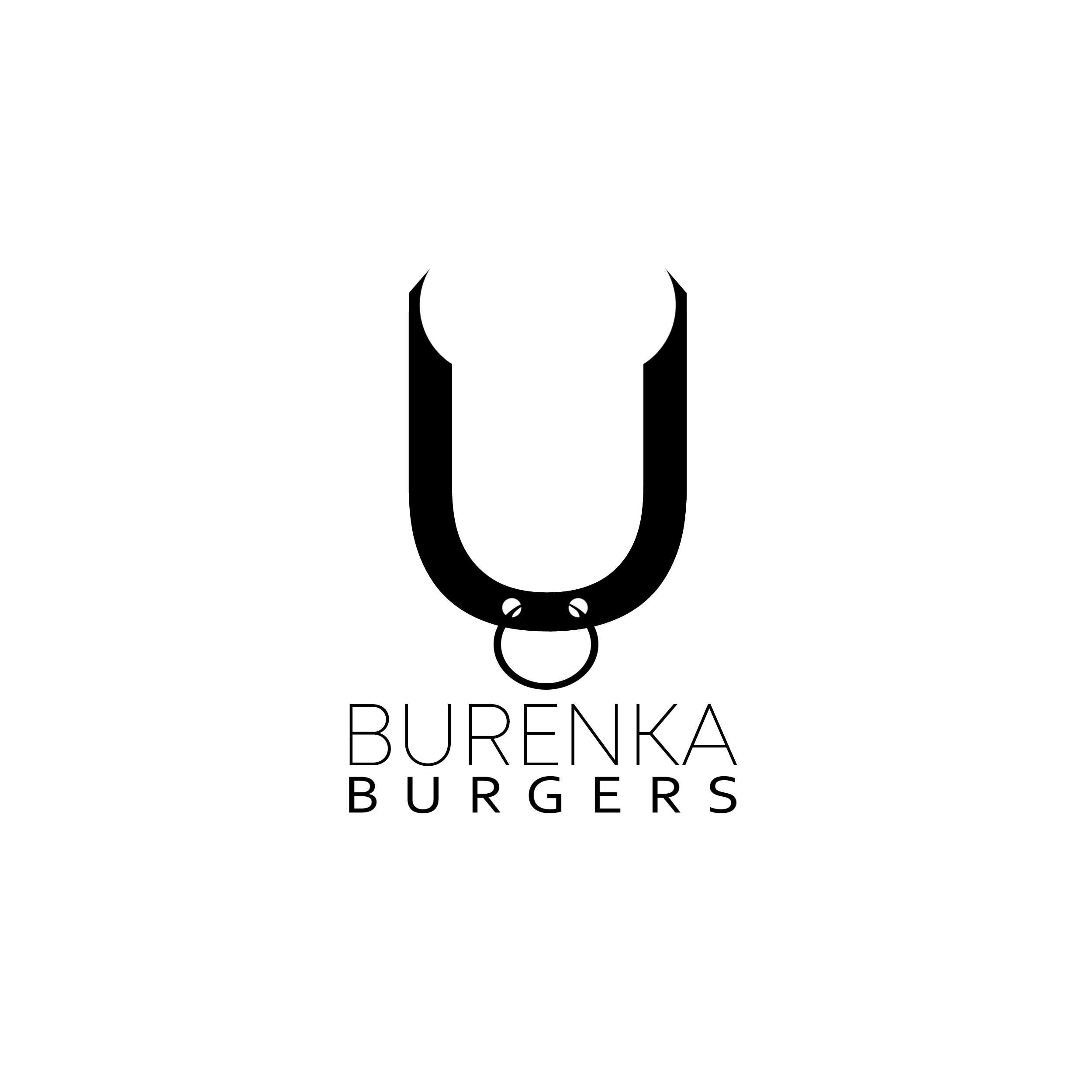 Логотип для Бургерной с Пекарней фото f_6635e1b7749d538b.png