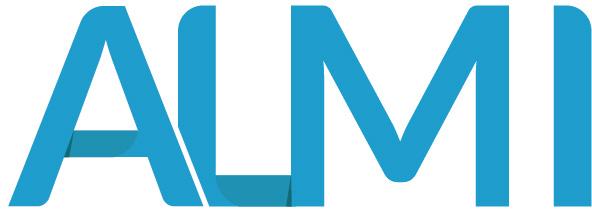 Разработка логотипа и фона фото f_3725996f6121e2af.jpg