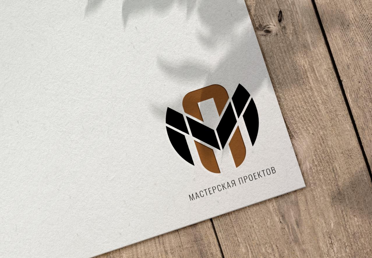 Разработка логотипа строительно-мебельного проекта (см. опис фото f_055606db7807c5bd.png