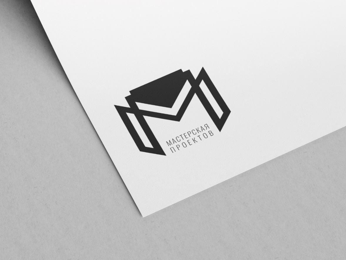 Разработка логотипа строительно-мебельного проекта (см. опис фото f_194606db6b68994a.png